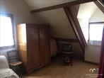 Sale House 5 rooms 86m² Arromanches-les-Bains (14117) - Photo 6