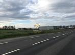 Sale Building Bayeux - Photo 1