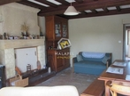 Sale House 6 rooms 128m² Courseulles sur mer - Photo 4
