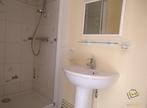 Sale Apartment 2 rooms 20m² Bernieres sur mer - Photo 4