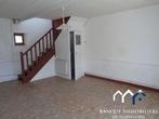 Vente Maison 4 pièces 70m² Creully (14480) - Photo 5