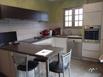 Vente Maison 5 pièces 130m² Port-en-Bessin-Huppain (14520) - Photo 4