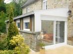 Vente Maison 8 pièces 134m² Aunay-sur-odon - Photo 1