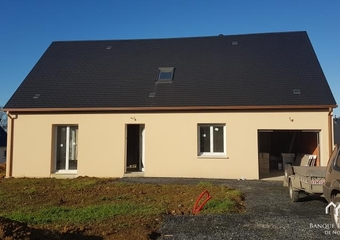 Location Maison 5 pièces 108m² Ellon (14250) - Photo 1
