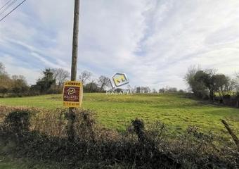 Sale Land Tilly sur seulles - Photo 1
