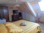 Sale House 5 rooms 140m² Bayeux (14400) - Photo 8