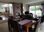 Sale House 7 rooms 167m² Ver-sur-Mer (14114) - Photo 1