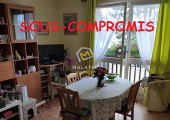 Sale Apartment 3 rooms 60m² Bayeux - Photo 1