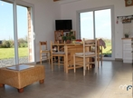 Sale House 3 rooms 63m² Blay - Photo 2