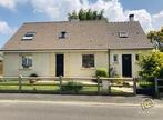 Sale House 8 rooms 141m² Caen - Photo 6
