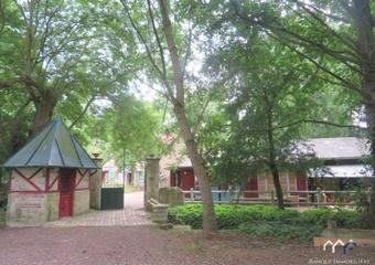 Vente Maison 11 pièces 290m² Noyers bocage - Photo 1