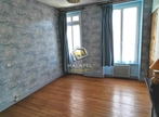 Sale House 5 rooms 85m² Balleroy - Photo 5