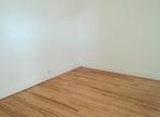 Location Appartement 2 pièces 45m² Villers-Bocage (14310) - Photo 4