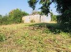 Sale Land 1 057m² st martin des besaces - Photo 1
