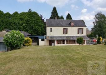 Vente Maison 5 pièces 97m² Bretteville-l orgueilleuse - Photo 1