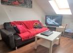 Location Appartement 3 pièces 28m² Bayeux (14400) - Photo 3
