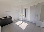 Vente Maison 9 pièces 133m² Bayeux - Photo 5