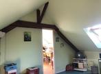 Vente Maison 7 pièces 150m² Fontaine etoupefour - Photo 5