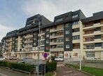 Renting Apartment 1 room 33m² Courseulles-sur-Mer (14470) - Photo 1