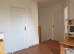 Renting House 6 rooms Planquery (14490) - Photo 5