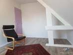 Location Maison 5 pièces 108m² Saint-Vigor-le-Grand (14400) - Photo 3