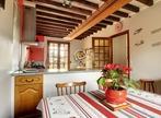 Sale House 7 rooms 172m² Bayeux - Photo 2