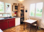Sale House 8 rooms 155m² Fontaine etoupefour - Photo 5
