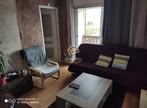 Sale Apartment 2 rooms 30m² Courseulles sur mer - Photo 1