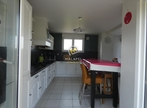 Sale House 5 rooms 113m² Bayeux - Photo 9