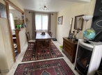 Sale House 5 rooms 104m² Le molay littry - Photo 3