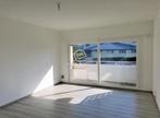 Location Appartement 1 pièce 38m² Bayeux (14400) - Photo 1
