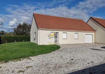 Vente Maison 70m² Bayeux - Photo 1