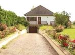 Sale House 5 rooms 125m² Caen - Photo 2