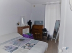 Renting House 3 rooms 67m² Bayeux (14400) - Photo 4