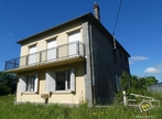 Sale House 7 rooms 150m² Vire - Photo 3
