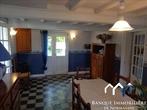 Vente Maison 9 pièces 140m² Bayeux - Photo 3