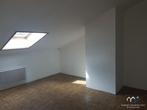 Location Maison 3 pièces 89m² Bayeux (14400) - Photo 3