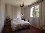 Sale House 7 rooms 150m² Arromanches-les-bains - Photo 8
