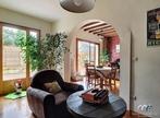 Vente Maison 8 pièces 170m² Bayeux - Photo 2