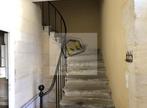 Vente Maison 4 pièces 78m² Bayeux - Photo 2