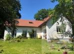 Vente Maison 7 pièces 150m² Fontaine etoupefour - Photo 1