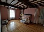 Sale House 5 rooms 87m² Villers bocage - Photo 8