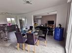 Sale House 6 rooms 147m² Verson - Photo 1
