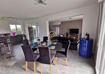 Vente Maison 6 pièces 150m² Verson - Photo 1