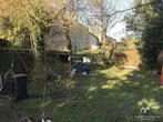 Vente Maison 4 pièces 77m² Bayeux - Photo 3