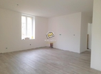 Location Appartement 2 pièces 43m² Le Molay-Littry (14330) - Photo 2