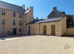 Location Appartement 2 pièces 39m² Bayeux (14400) - Photo 1