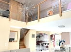 Sale House 5 rooms 165m² Tilly sur seulles - Photo 4