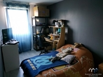 Sale House 7 rooms 107m² Bayeux - Photo 4