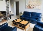 Vente Maison 8 pièces 130m² Avranches - Photo 6